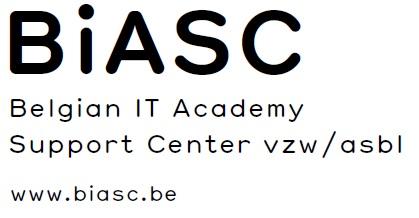 BiASC_logo