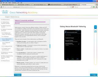 Netspacec