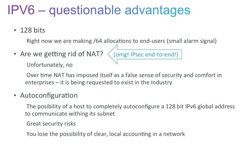 IPV6ADVANTAGES2