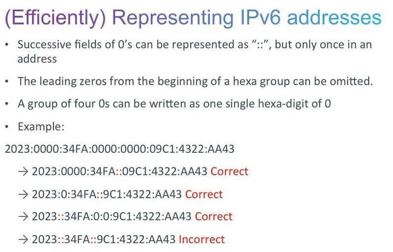 IPV6ADDRREPR