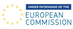 EU-Patronage-Bade-RGB-Color-300x120