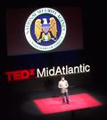TEDxMA