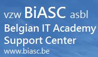 Biasc-logo-s