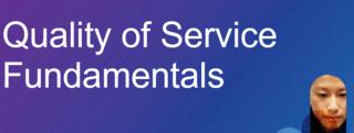 QOS-Essentials