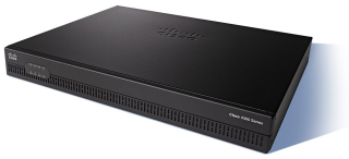Routers-4321-ISR_frnt_rt-1000
