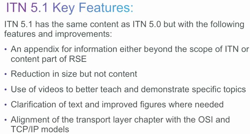 ITN5-1