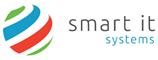 Smart-it
