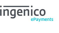 Ingenico-epayments-logo