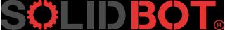 Logo-solidbot