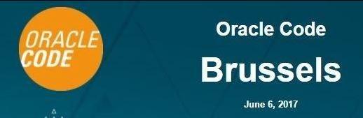 Oracode3