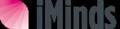 Logo_iminds