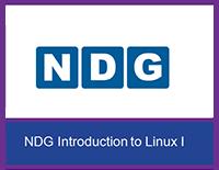 NDGL1
