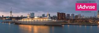 Ss_Rotterdam_iAdvise