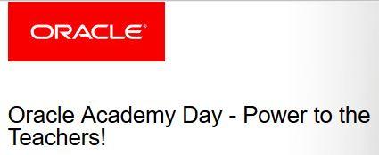 Oracle-PTT