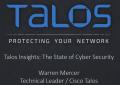 TALOS02
