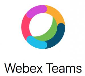 Cisco-Webex-Teams-logo-300x268