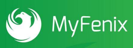 MYFenix