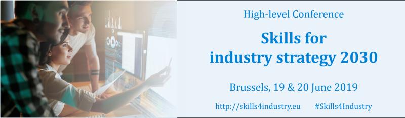 SkillsForIndustry
