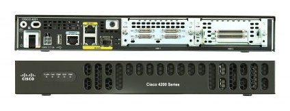 Routers-4221-isr