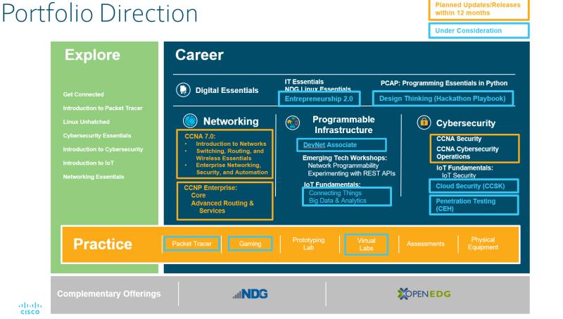 NOV-NetAcad-Portfolio-2020