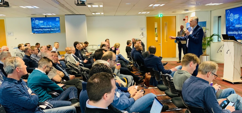 Cisco Amsterdam_IMG_0200