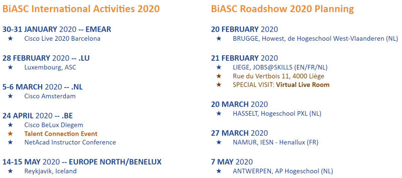 BIASC-Roadshow2020