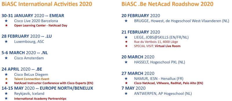 Be_NetAcad_Roadshow_2020
