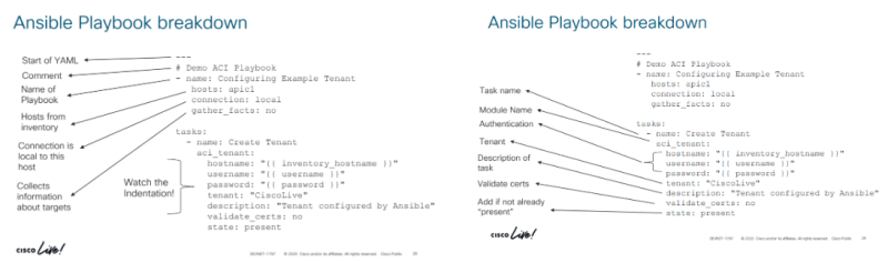 Ansible_playbook_breakdown
