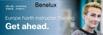 EuropeNorthInstructorTraining