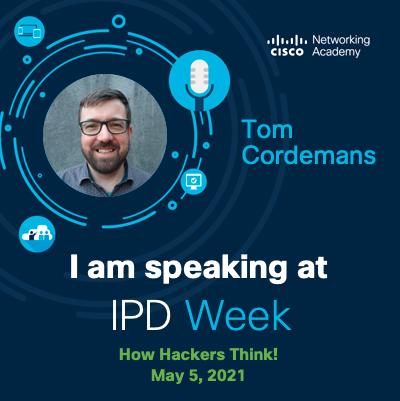 TomCordemans-IPDWEEK-2021-5