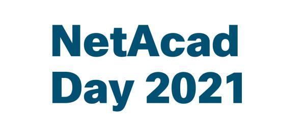 NetAcadDay2021